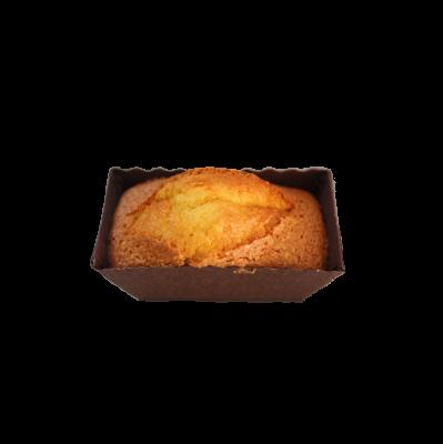 plymcake senza glutine, senza glutine, senza lattosio, plumcake senza lattosio, plumcake gluten free, lactos free