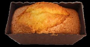 plumcake classico senza glutine, senza lattosio, plumcake senza glutine plumcake senza lattosio plumcake artigianali gluten free lactos free