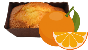 plumcake all'arancia, plumcake senza glutine, plumcake senza lattosio, senza glutine, senza lattosio gluten free lactos free plumcake artigianli senza glutine e senza lattosio