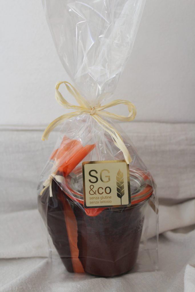 vasocottura Sacher